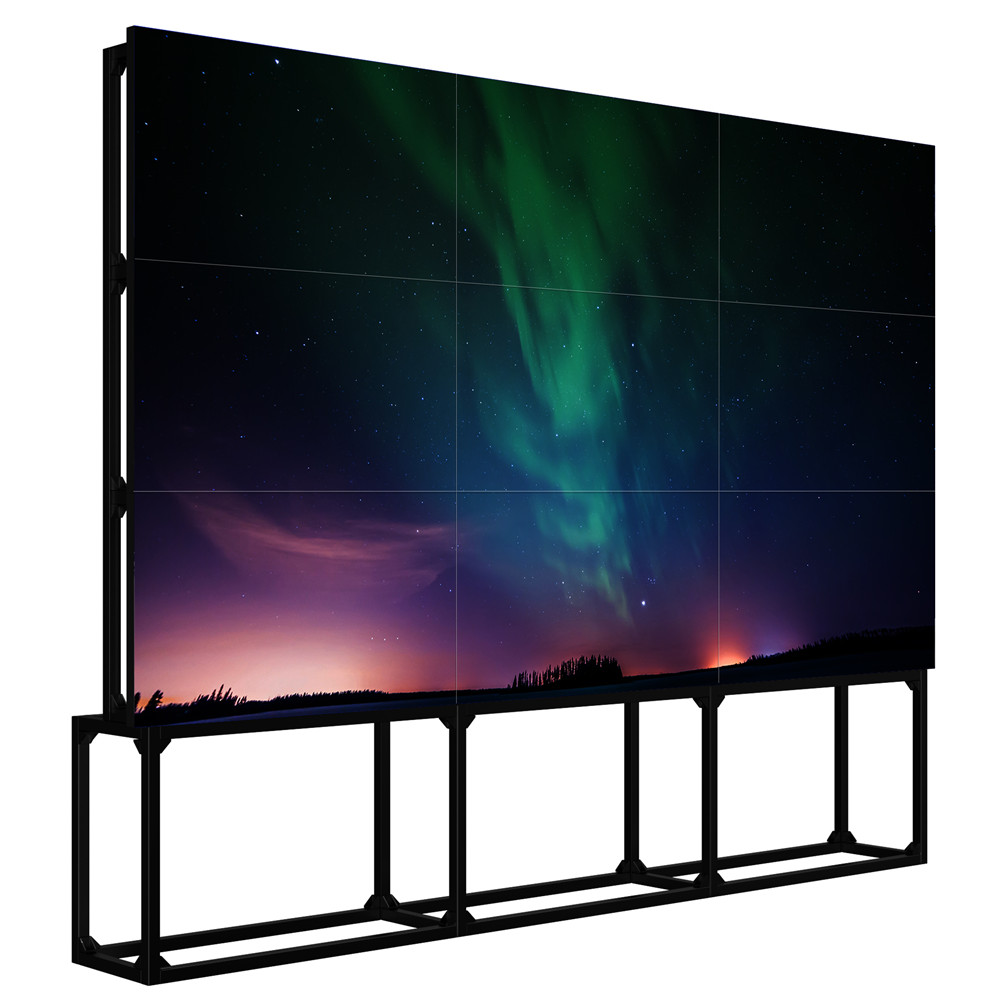 46-49-55-65inch-video-wall-display.jpg