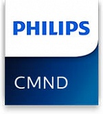 Philips CMND